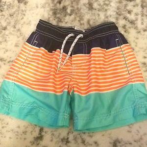 2t Shim shorts